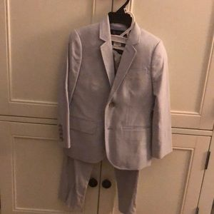 Other - Boys suit